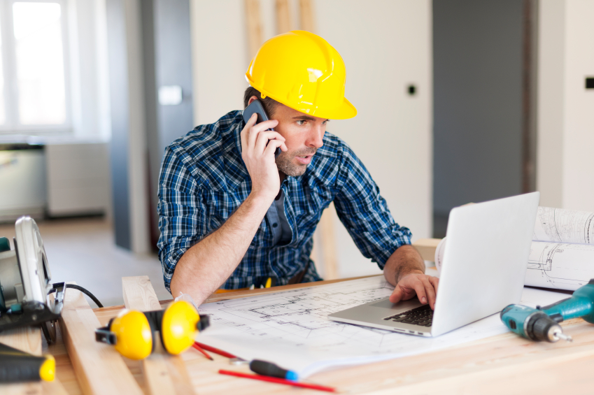 The importance of hiring a reputable general contractor for Be your own general contractor