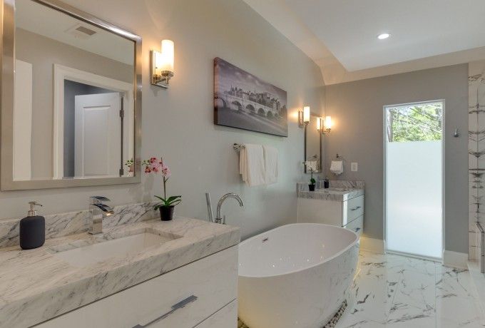 14 2801 Chesapeake St NW-MLS_Size-085-99-Bathroom-2048×1536-72dpi